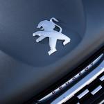 Peugeot 208 gti 11 150x150 Test: Peugeot 208 GTi    miejski rozrabiaka