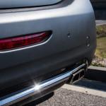 Peugeot 208 gti 12 150x150 Test: Peugeot 208 GTi    miejski rozrabiaka
