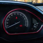 Peugeot 208 gti 17 150x150 Test: Peugeot 208 GTi    miejski rozrabiaka