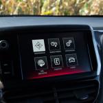 Peugeot 208 gti 18 150x150 Test: Peugeot 208 GTi    miejski rozrabiaka