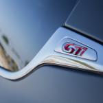 Peugeot 208 gti 2 150x150 Test: Peugeot 208 GTi    miejski rozrabiaka