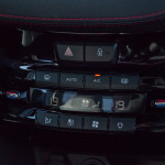 Peugeot 208 gti 22 150x150 Test: Peugeot 208 GTi    miejski rozrabiaka