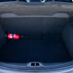 Peugeot 208 gti 3 150x150 Test: Peugeot 208 GTi    miejski rozrabiaka