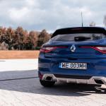 Renault Megane GT 10 150x150 Test: Renault Megane GT   cieplejszy kompakt