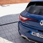 Renault Megane GT 11 150x150 Test: Renault Megane GT   cieplejszy kompakt