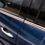 Renault Megane GT 13 150x150 Test: Renault Megane GT   cieplejszy kompakt