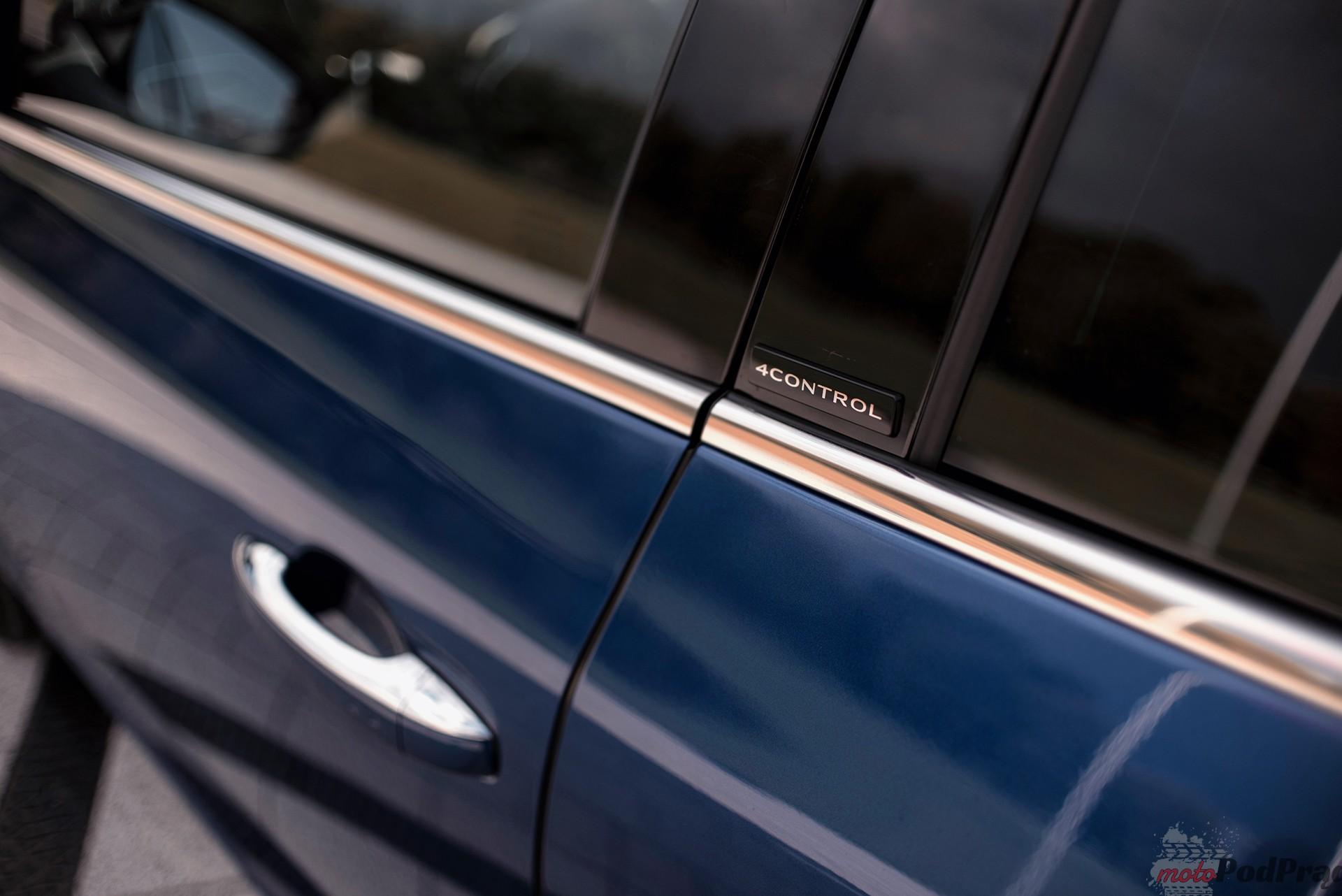 Renault Megane GT 13 Test: Renault Megane GT   cieplejszy kompakt