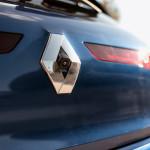 Renault Megane GT 14 150x150 Test: Renault Megane GT   cieplejszy kompakt
