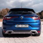 Renault Megane GT 15 150x150 Test: Renault Megane GT   cieplejszy kompakt
