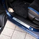 Renault Megane GT 16 150x150 Test: Renault Megane GT   cieplejszy kompakt