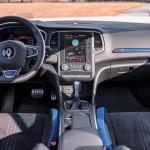 Renault Megane GT 18 150x150 Test: Renault Megane GT   cieplejszy kompakt