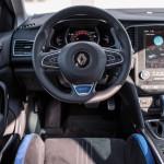 Renault Megane GT 19 150x150 Test: Renault Megane GT   cieplejszy kompakt