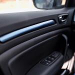 Renault Megane GT 20 150x150 Test: Renault Megane GT   cieplejszy kompakt