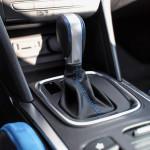 Renault Megane GT 23 150x150 Test: Renault Megane GT   cieplejszy kompakt