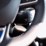 Renault Megane GT 25 150x150 Test: Renault Megane GT   cieplejszy kompakt