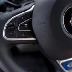Renault Megane GT 26 150x150 Test: Renault Megane GT   cieplejszy kompakt