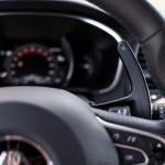 Renault Megane GT 27 150x150 Test: Renault Megane GT   cieplejszy kompakt