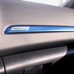 Renault Megane GT 29 150x150 Test: Renault Megane GT   cieplejszy kompakt