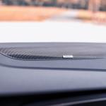 Renault Megane GT 31 150x150 Test: Renault Megane GT   cieplejszy kompakt