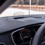 Renault Megane GT 32 150x150 Test: Renault Megane GT   cieplejszy kompakt