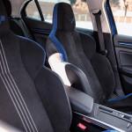 Renault Megane GT 34 150x150 Test: Renault Megane GT   cieplejszy kompakt