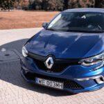 Renault Megane GT 4 150x150 Test: Renault Megane GT   cieplejszy kompakt