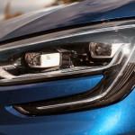 Renault Megane GT 6 150x150 Test: Renault Megane GT   cieplejszy kompakt