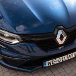 Renault Megane GT 8 150x150 Test: Renault Megane GT   cieplejszy kompakt