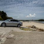Volvo S90D4 13 150x150 Test: Volvo S90 D4 Inscription   spełnienie marzeń kierowcy