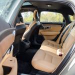 Volvo S90D4 15 150x150 Test: Volvo S90 D4 Inscription   spełnienie marzeń kierowcy