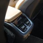 Volvo S90D4 16 150x150 Test: Volvo S90 D4 Inscription   spełnienie marzeń kierowcy