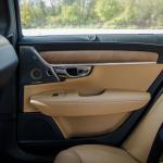 Volvo S90D4 17 150x150 Test: Volvo S90 D4 Inscription   spełnienie marzeń kierowcy