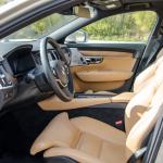 Volvo S90D4 19 150x150 Test: Volvo S90 D4 Inscription   spełnienie marzeń kierowcy