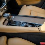 Volvo S90D4 20 150x150 Test: Volvo S90 D4 Inscription   spełnienie marzeń kierowcy