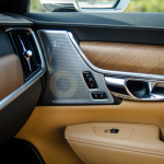Volvo S90D4 21 150x150 Test: Volvo S90 D4 Inscription   spełnienie marzeń kierowcy