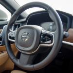 Volvo S90D4 24 150x150 Test: Volvo S90 D4 Inscription   spełnienie marzeń kierowcy