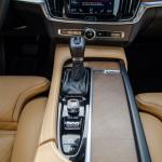 Volvo S90D4 25 150x150 Test: Volvo S90 D4 Inscription   spełnienie marzeń kierowcy
