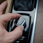 Volvo S90D4 26 150x150 Test: Volvo S90 D4 Inscription   spełnienie marzeń kierowcy