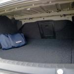 Volvo S90D4 29 150x150 Test: Volvo S90 D4 Inscription   spełnienie marzeń kierowcy