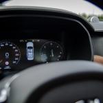 Volvo S90D4 3 150x150 Test: Volvo S90 D4 Inscription   spełnienie marzeń kierowcy