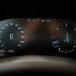 Volvo S90D4 30 150x150 Test: Volvo S90 D4 Inscription   spełnienie marzeń kierowcy