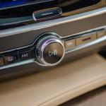 Volvo S90D4 31 150x150 Test: Volvo S90 D4 Inscription   spełnienie marzeń kierowcy