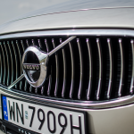 Volvo S90D4 34 150x150 Test: Volvo S90 D4 Inscription   spełnienie marzeń kierowcy