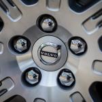 Volvo S90D4 35 150x150 Test: Volvo S90 D4 Inscription   spełnienie marzeń kierowcy