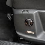Vw golf sportsvan 10 150x150 Test: Volkswagen Golf Sporstvan   Papież nie mógł się pomylić!