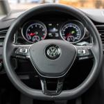 Vw golf sportsvan 13 150x150 Test: Volkswagen Golf Sporstvan   Papież nie mógł się pomylić!