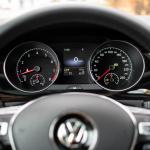 Vw golf sportsvan 14 150x150 Test: Volkswagen Golf Sporstvan   Papież nie mógł się pomylić!