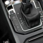 Vw golf sportsvan 18 150x150 Test: Volkswagen Golf Sporstvan   Papież nie mógł się pomylić!