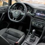 Vw golf sportsvan 19 150x150 Test: Volkswagen Golf Sporstvan   Papież nie mógł się pomylić!