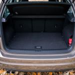 Vw golf sportsvan 21 150x150 Test: Volkswagen Golf Sporstvan   Papież nie mógł się pomylić!